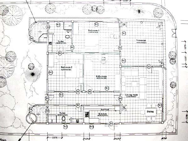 Dicembre 2011 cronachepedagogiche for Creare una piantina della casa