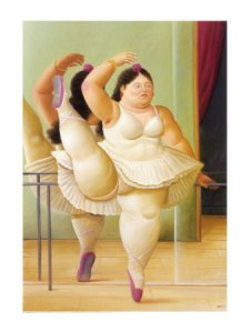 botero-fernando-ballerina-to-the-handrail