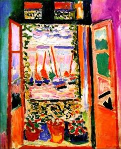 Finestra_aperta_Matisse_580