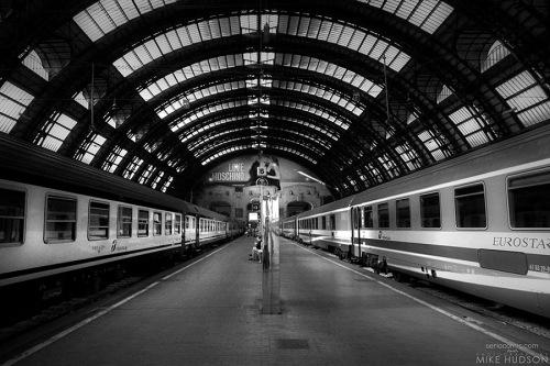 stazionecentraledimilano
