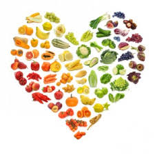 nutrire l'amore