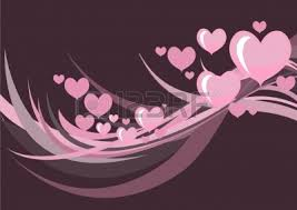 onde vicino al cuore