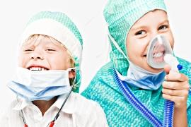 14-anestesia
