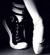 danze possibili