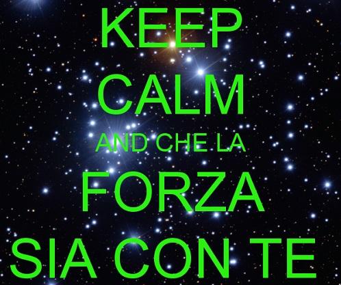 keep-calm-and-che-la-forza-sia-con-te-1