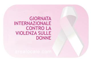 giornata_internazionale_contro_violenza_donne