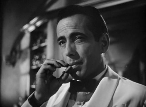 Bogart Cool