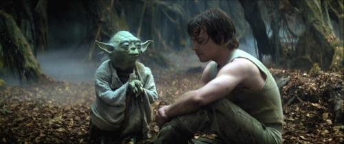 Yoda_y_Luke