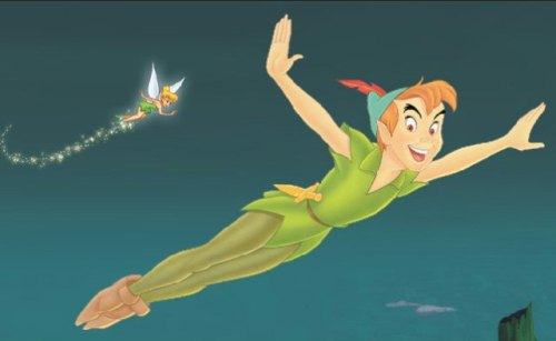 sindrome-di-peter-pan