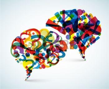 domande-e-risposte--illustrazione-astratta-a-base-di-domanda-e-punto-esclamativo