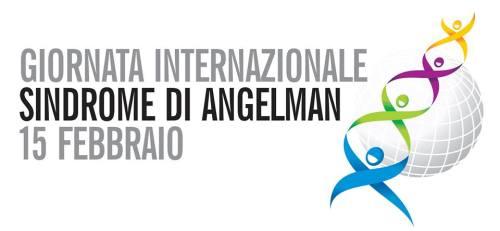 sindrome di Angelman - giornata mondiale
