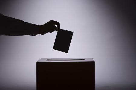 votare...?
