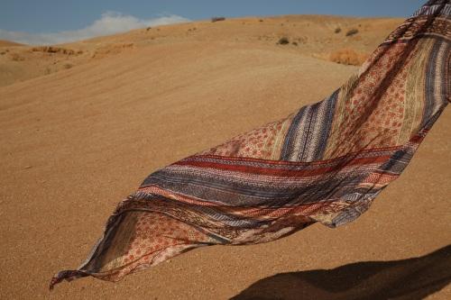 Manila-Grace-Denim-Marrakech-collection11