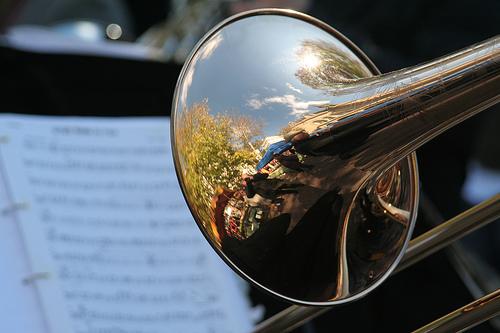 banda-musicale