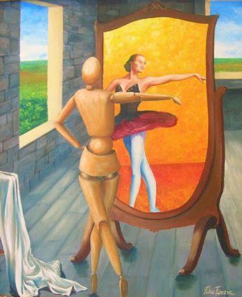 fabio-fiorese__sogno-allo-specchio_g1