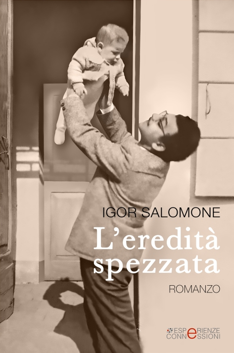 Cover-EBOOK_Leredita-spezzata