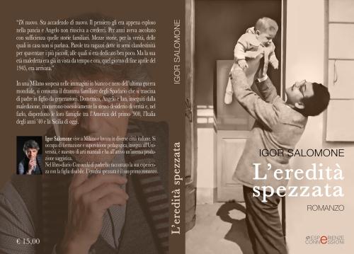Cover-FULL_Leredita-spezzata-1