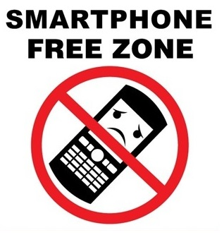 smartphone_free_zone_by_hippiexbox-d9hrhhz